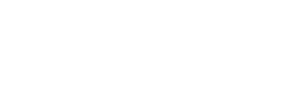 Archivia Solution S.p.A.