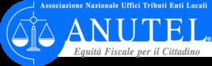 Anutel - Partnership